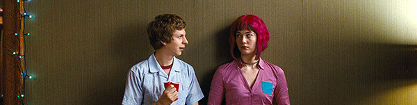 awkward scott and ramona