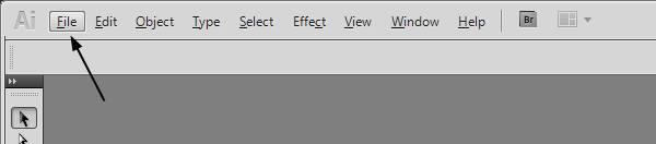 Illustrator keyboard shorcuts won't work after zooming