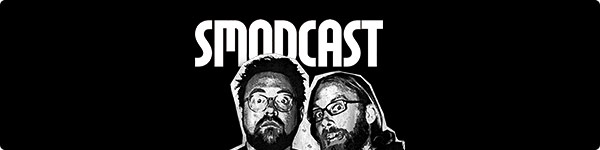 smodcast podcast network